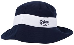 Bild von Original 2stoned L.A. Beach Hat in Dark Navy