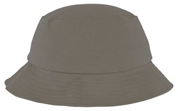 Bild von Anglerhut Original Flexfit Bucket Hat in Khaki
